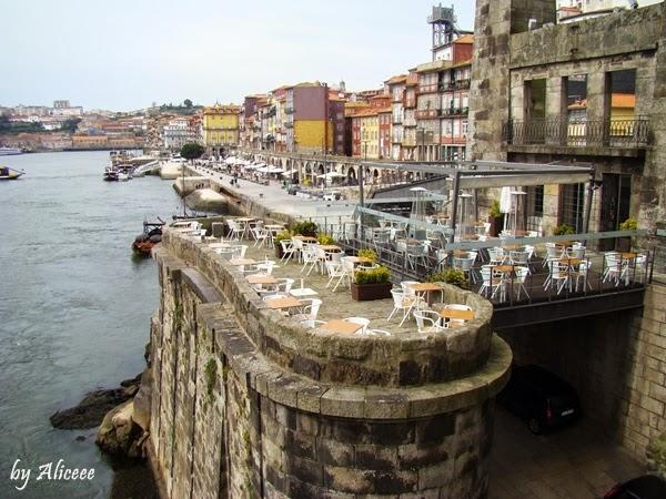 porto-malul-duoro-portugalia-nord