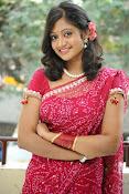Sandeepthi glamorous photo shoot-thumbnail-9