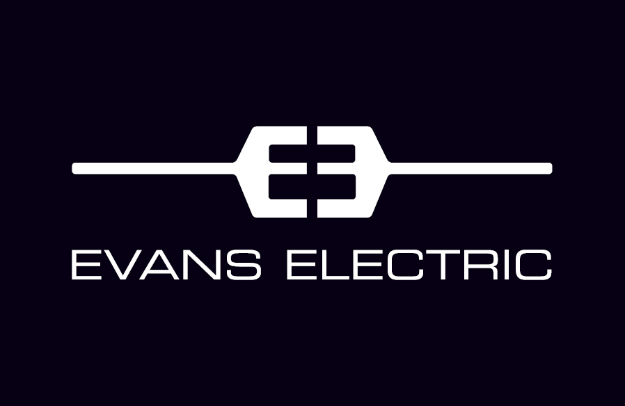 EV Powertrain Developer