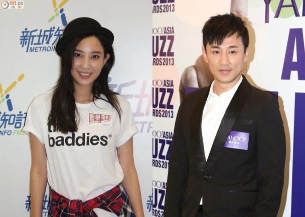Yumiko Cheng Married Singer Yumiko Cheng