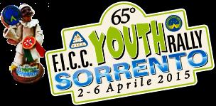 65º Rally FICC de la Juventud 2015