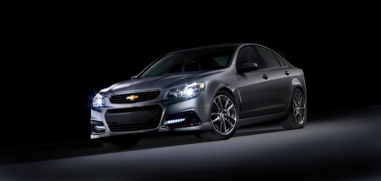 Chevrolet+SS+1.jpg