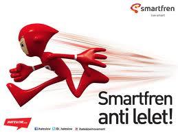 Tips Cara Mengatasi Koneksi Internet Lemot Modem Smartfren