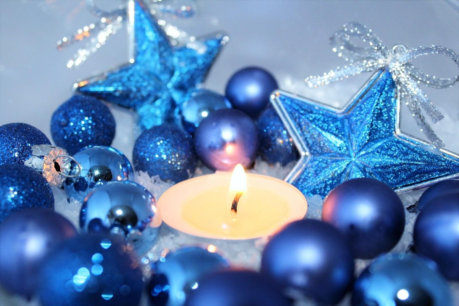 Ilmaisia joulukuvia