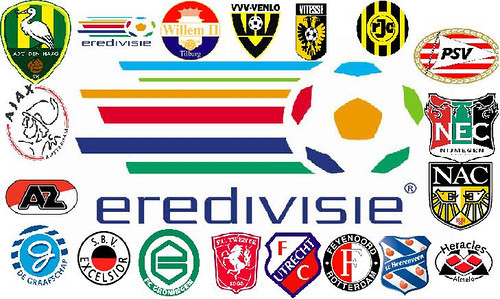 www.vriendenloterij.nl/eredivisie
