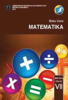 Matematika untuk SMP/MTs Kelas VII (Buku Guru) oleh Bornok, dkk