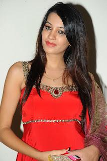 Deeksha Panth Wallpapers Free Download