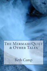 The Mermaid Quilt &amp; Other Tales