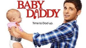 Baby Daddy 1-2. évad online (2012)