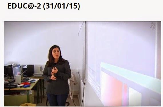 http://www.canalextremadura.es/alacarta/tv/videos/educ-2-310115