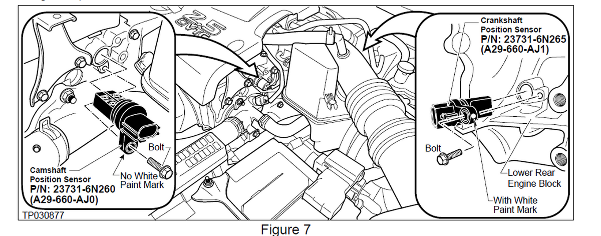 pathfinder antenna wiring diagram pathfinder steering