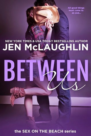 https://www.goodreads.com/book/show/20369409-between-us?from_search=true