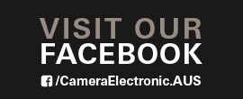 Visit Our Facebook