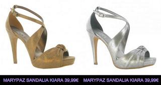 MaryPaz-Sandalias4-Verano2012