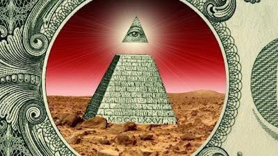 la-proxima-guerra-club-bilderberg-control-economia-mundial