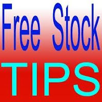 Stock Tips For Tomorrow