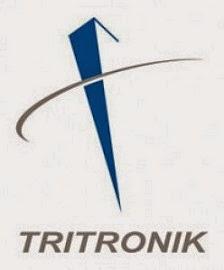 Tritronik
