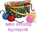 Amo Croche