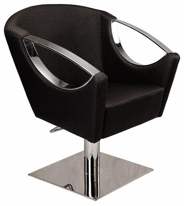 kursi-styling-model-2743