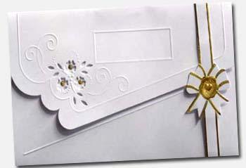convite_de_casamento%255B1%255D.jpg