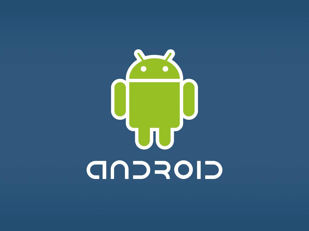 Dengan OS android kita dapat menciptakan sebuah Aplikasi ataupun
