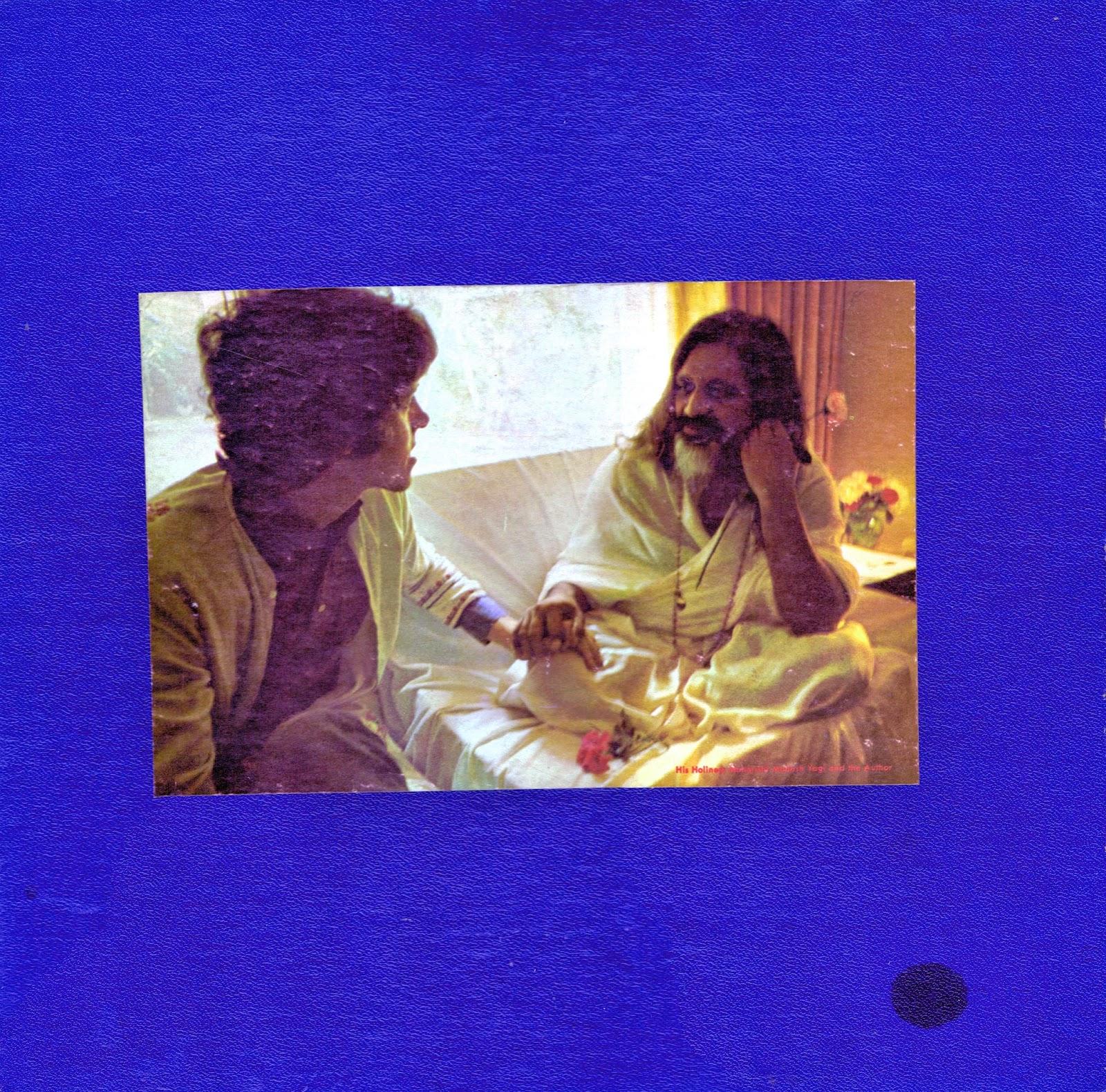 Vinyl Shipwreck Donovan A Gift From A Flower To A Garden Mono 1968