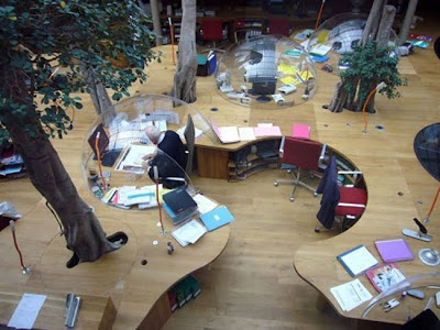 office desing