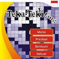 TTS game Hp buatan Indonesia