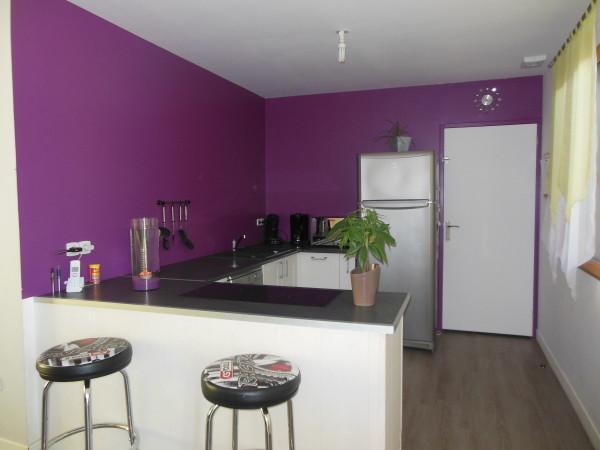 Peinture cuisine paris devis peinture paris - Peinture pour maison interieur ...