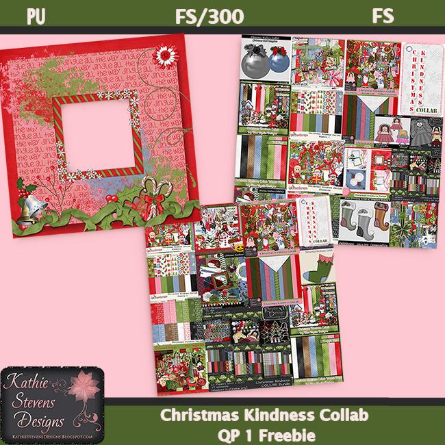 http://1.bp.blogspot.com/-KGfnhw5lF-g/VJF9ljHKNII/AAAAAAAABBA/LT4urm0bhI8/s1600/KSD-ChristmasKindnessCollab-QP1BF_Prev650.png