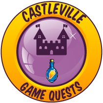 Castleville Energy Free Rewards Gift Links