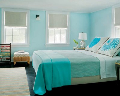 Turquoise Bedroom Ideas | Black And Turquoise Bedroom Ideas ...