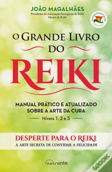 http://www.wook.pt/ficha/o-grande-livro-do-reiki/a/id/16350599?a_aid=54ddff03dd32b