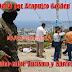 """Acapulco entre turismo y narcotráfico """"La Batalla por Acapulco Golden"""""""