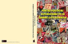 Vinyetes Polítiques Republicanes