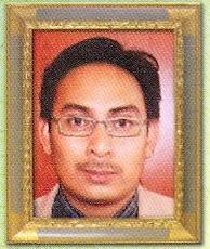 Abdul Halim b. Hassan