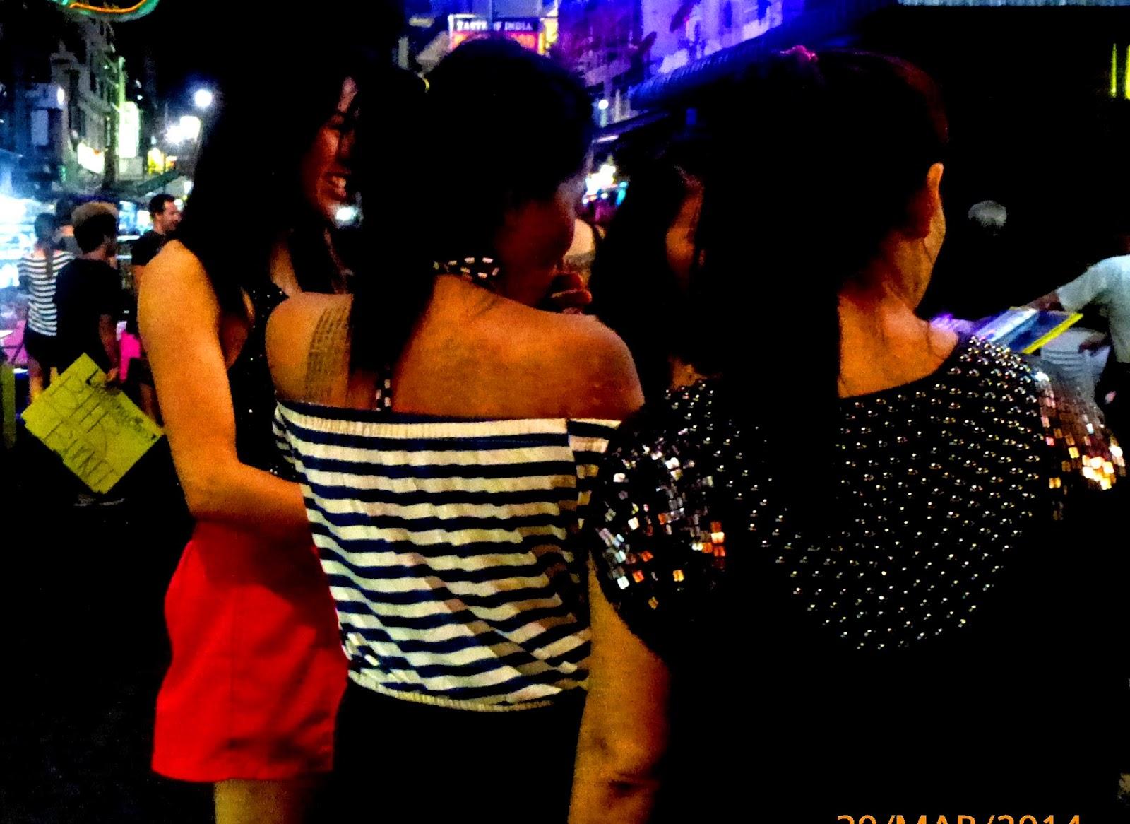 prostitutas skyrim prostitutas en murcia