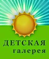 http://yellowchickens.blogspot.ru/2015/04/7_1.html