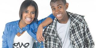"""Hit gospel """"Galhos Secos"""" rende bons frutos à família """"Para Nossa Alegria"""""""
