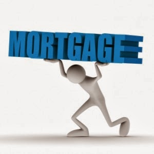 Colorado Home Mortgage