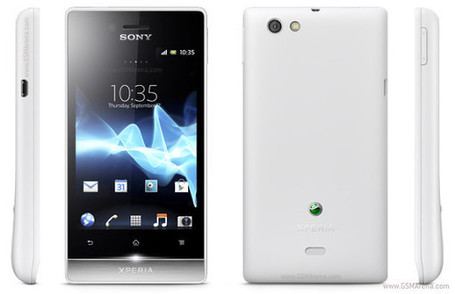 Sony Xperia ZL Price And Specification In Pakistan On January 2013