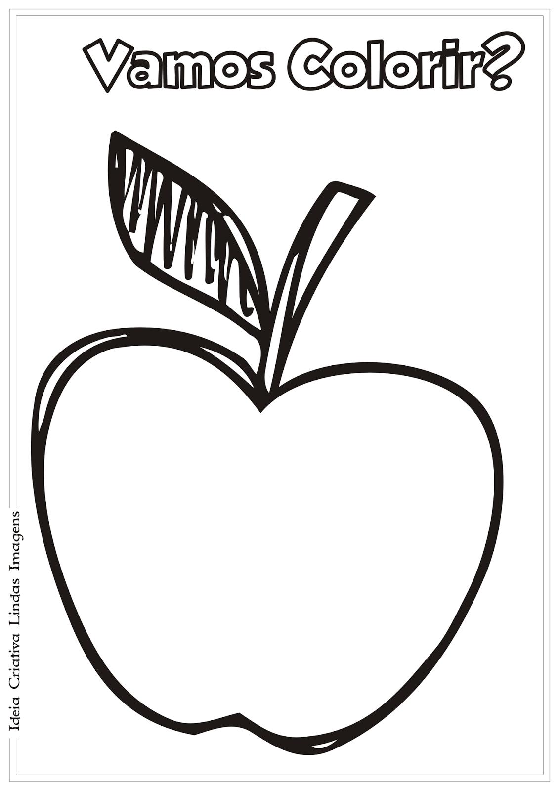 desenho de maà à para colorir fifi and flowertots coloring pages