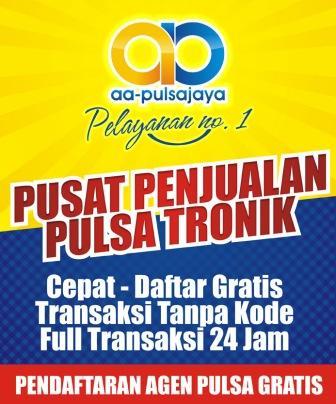 Image Result For Agen Deposit Pulsa Yogyakarta