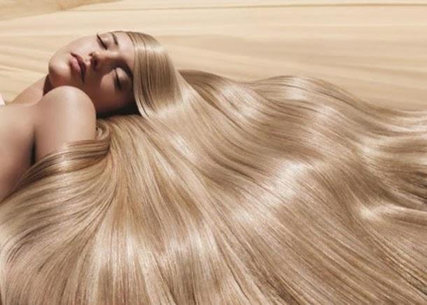 Φυσικη μασκα μαλλιων για την τριχοπτωση - e-womenmagazine.blogspot.gr