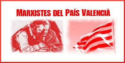 Marxistes del País Valencià