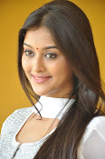 Pooja Jhaveri new Glam photo shoot-thumbnail-18