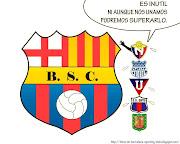 Jodas del Futbol Ecuatoriano . Banco de Imagenes de Barcelona Sporting Club (fotos jodas bromas barcelona sporting club guayaquil ecuador sur oscura )