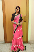 Sonali sizzling photos in saree-thumbnail-20