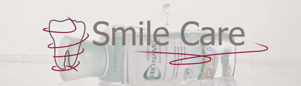 Smile Care Shop
