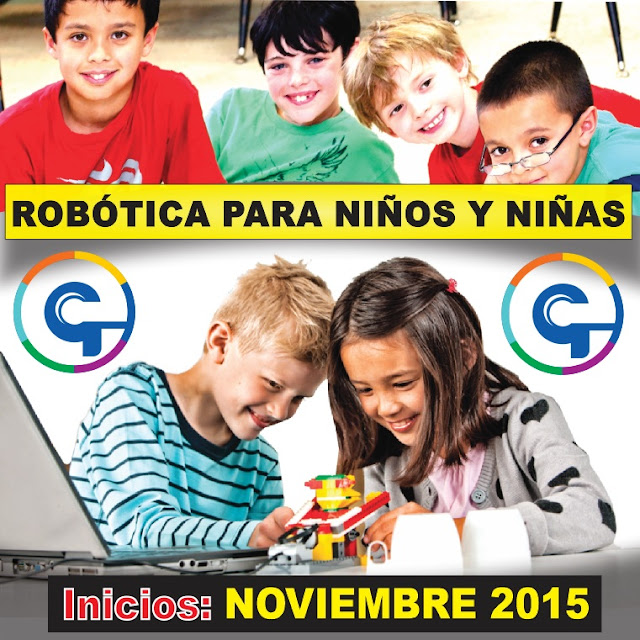 robotica-educativa-grupoeducativa-ninos-adolescentes-jovenes-arequipa-lego-2015-cursos-clases-tutores-matematicas